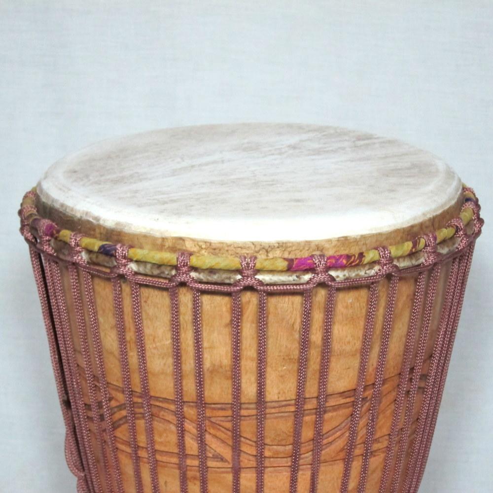 Ghana-0299-13in-63cm-9.9kg-II