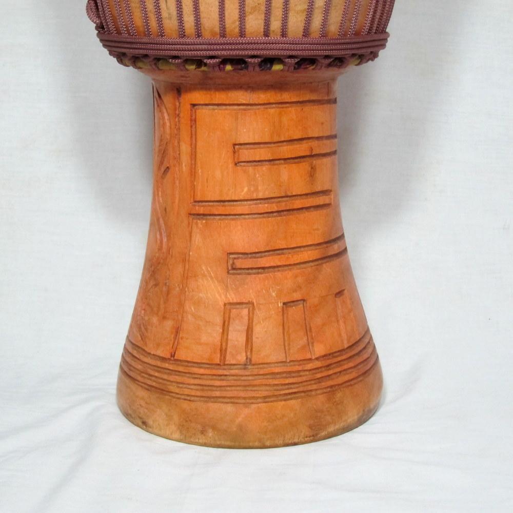 Ghana-0299-13in-63cm-9.9kg-III