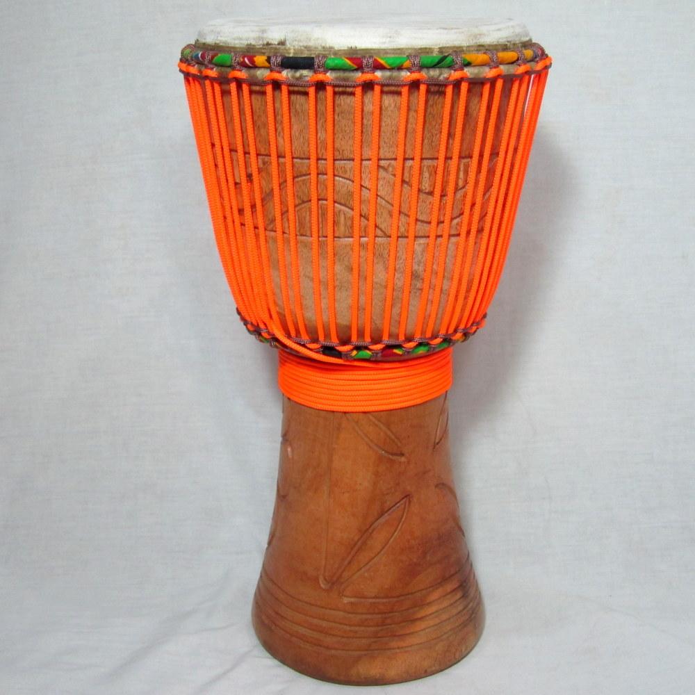 Ghana-0302-12in-63.5cm-6.5kg-I