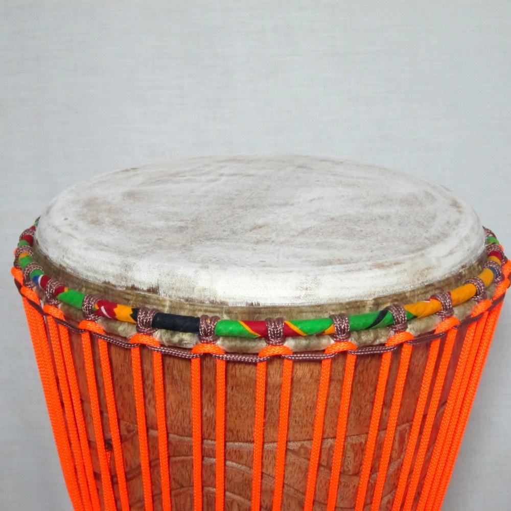 Ghana-0302-12in-63.5cm-6.5kg-II