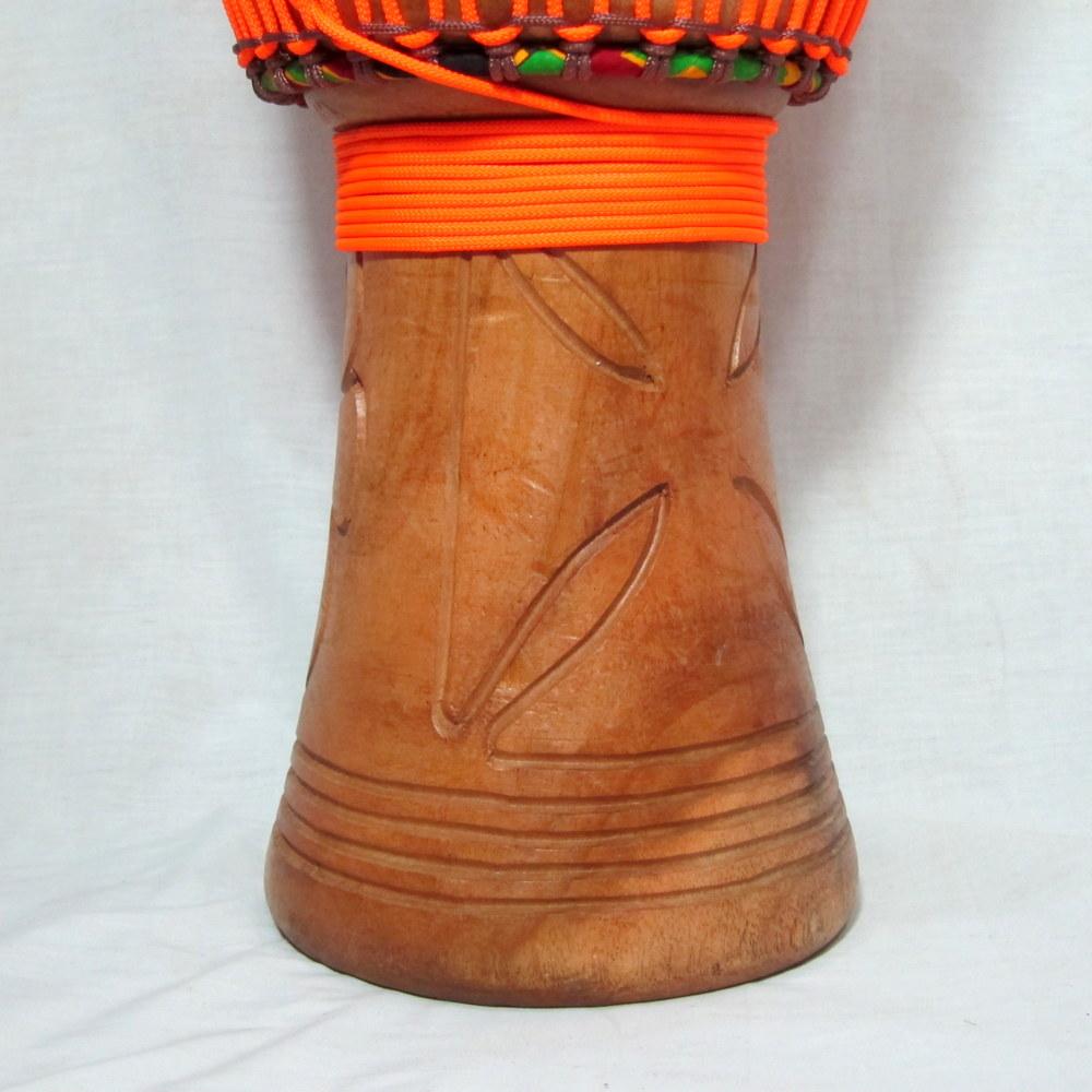 Ghana-0302-12in-63.5cm-6.5kg-III
