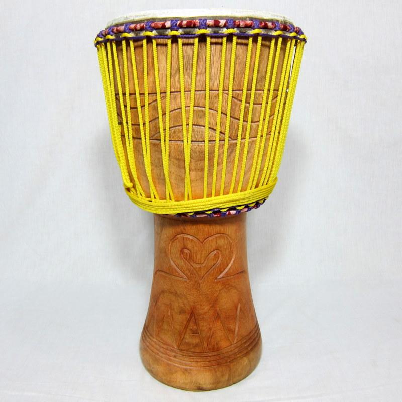 Ghana-0304-12in-63cm-6.2kg-I