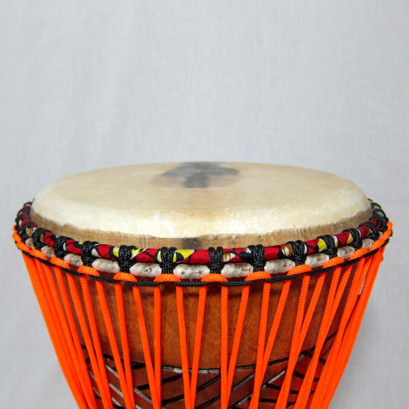 Ghana-0308-14in-63.5cm-6.8kg-II