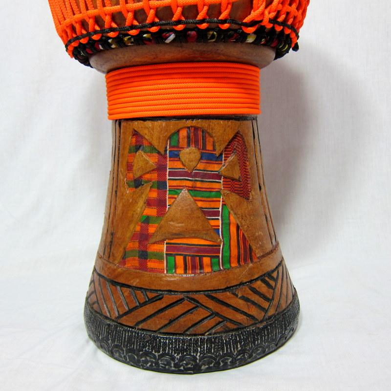 Ghana-0308-14in-63.5cm-6.8kg-III
