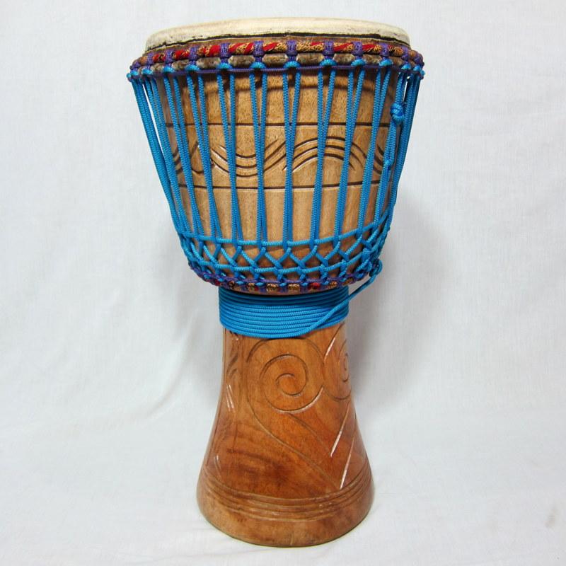 Ghana-0310-12.5in-63.5cm-6.8kg-I