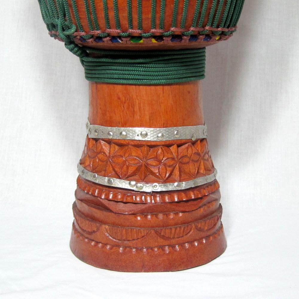 Primo-0201-13.5in-61cm-8.1kg-III