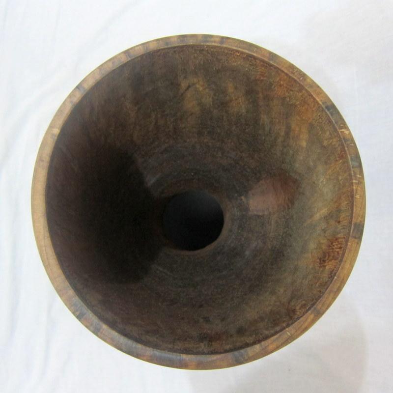 Shell-0162-12.5in-60.5cm-5.5kg-III