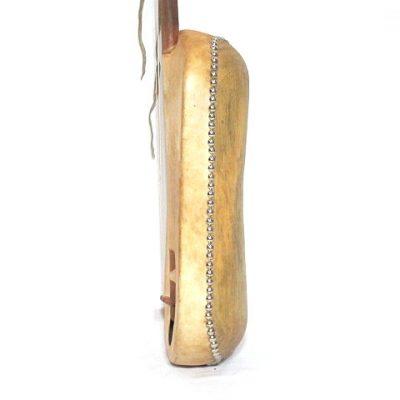 Modern-day Banjo - Jeli N'goni - African Instrument - Ngoni Instruments