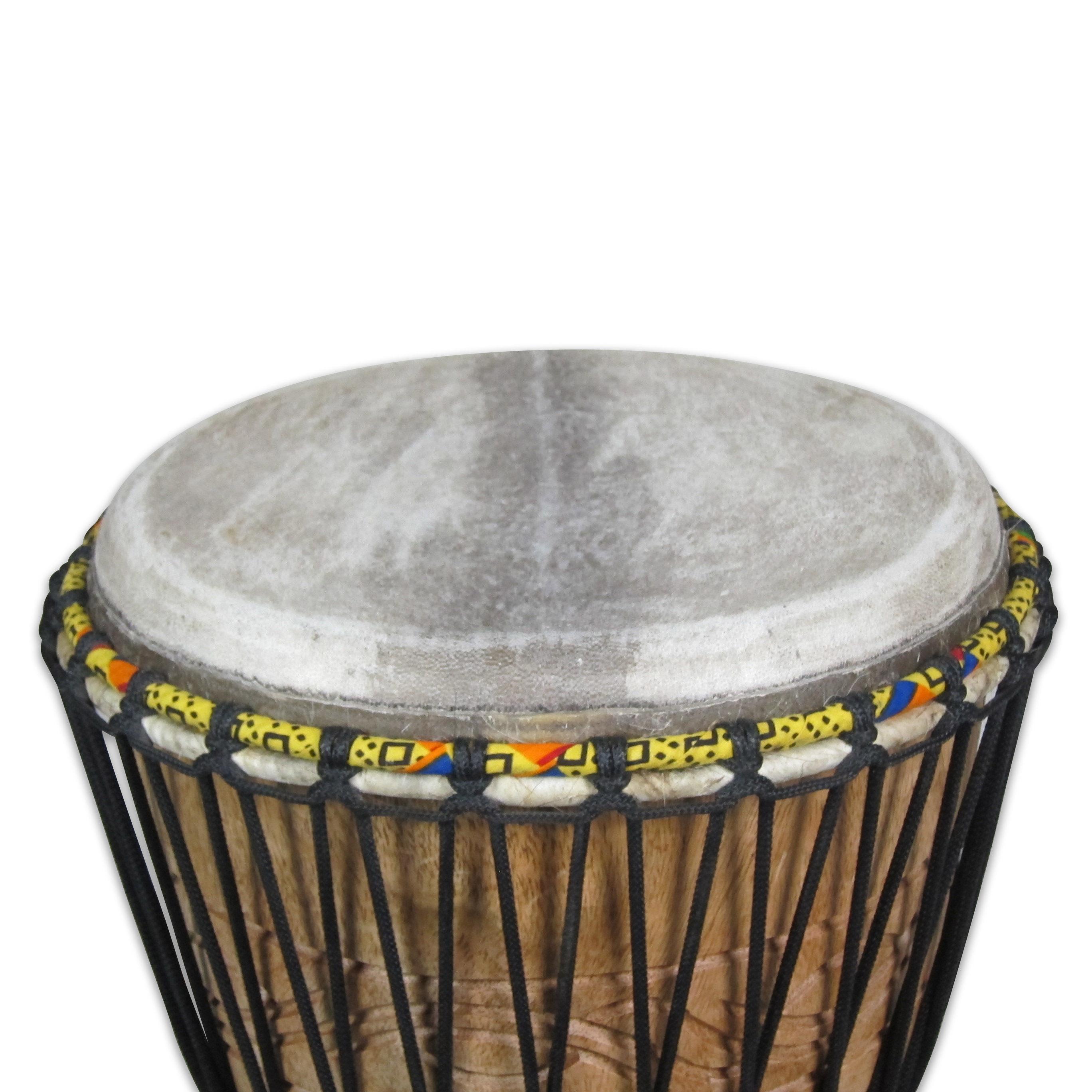 Ghana-0313-12in-64cm-6.2kg-II