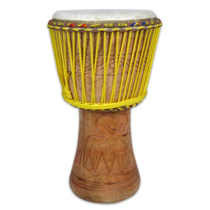 Ghana-0316-12.5in-61cm-6.4kg-I