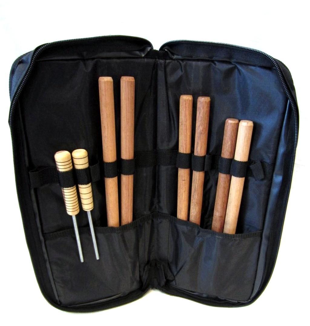 Drum Stick Bag : drum stick bag african drumming ~ Hamham.info Haus und Dekorationen