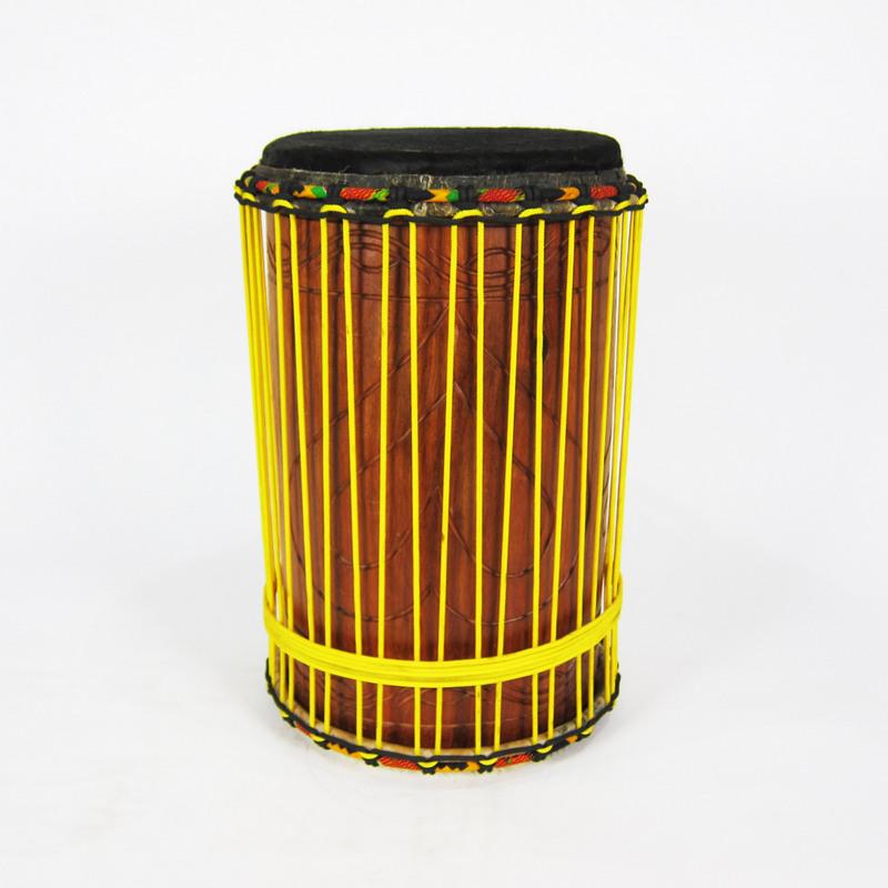 Dun-indv-081-13.25in-59.5cm-9.3kg-I