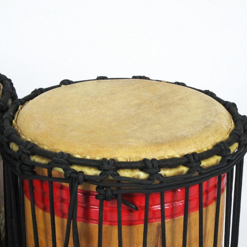 Dun-mini-set III
