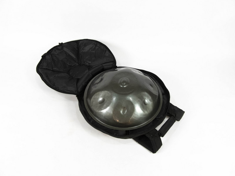 bag-handpan-IV