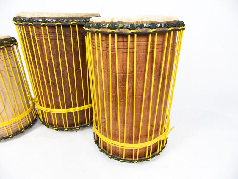dun-ghana-072-III
