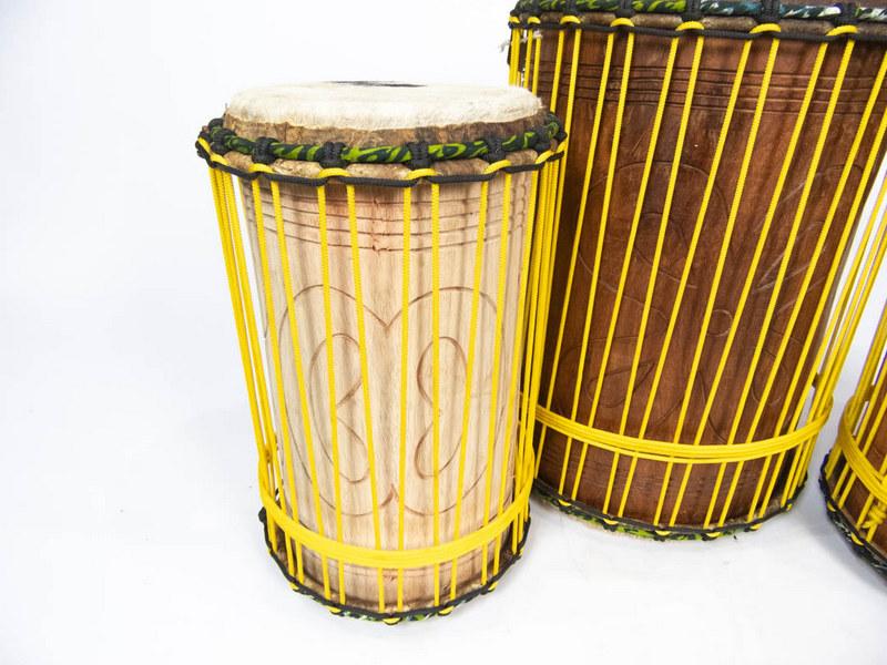 dun-ghana-072-IV