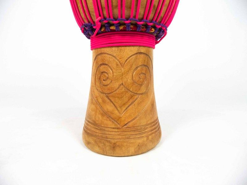 ghana-0318-pinkster-13in-60cm-5.9kg-II
