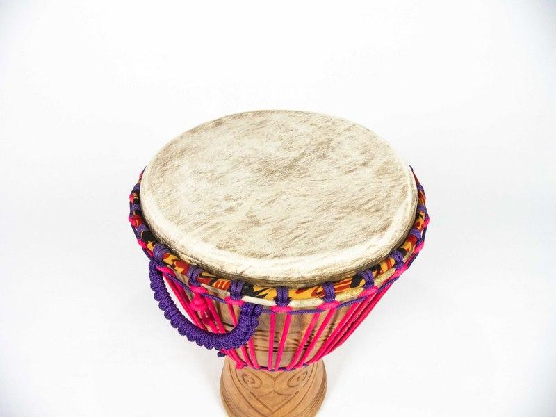 ghana-0318-pinkster-13in-60cm-5.9kg-III