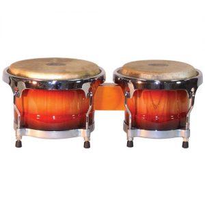 mano bongos