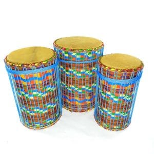 Ghana Dunun