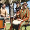 Our online Enduro Djembe class is back by popular demand. Catered for intemediate and advanced drummers, Enduro Djembe is a non-stop rhythmic ride!
