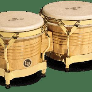 lp matador bongos