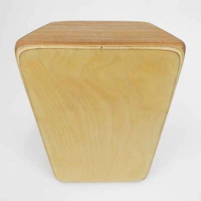 bongo cajon