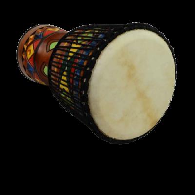 big bali drum