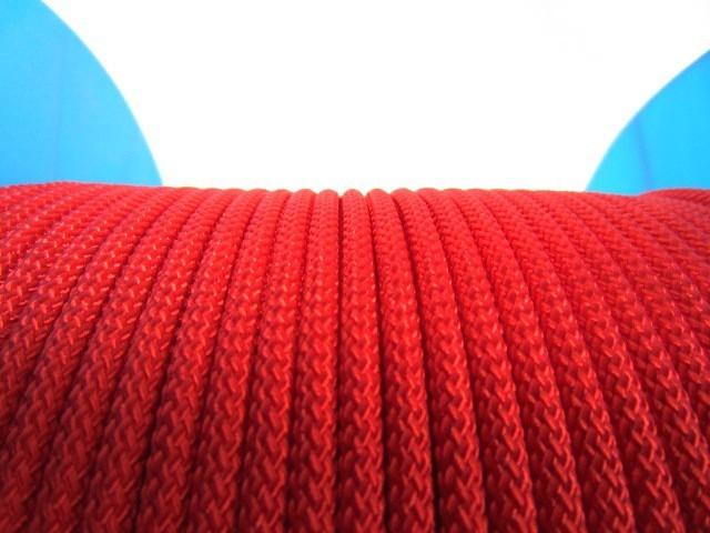 5mm---red.jpg